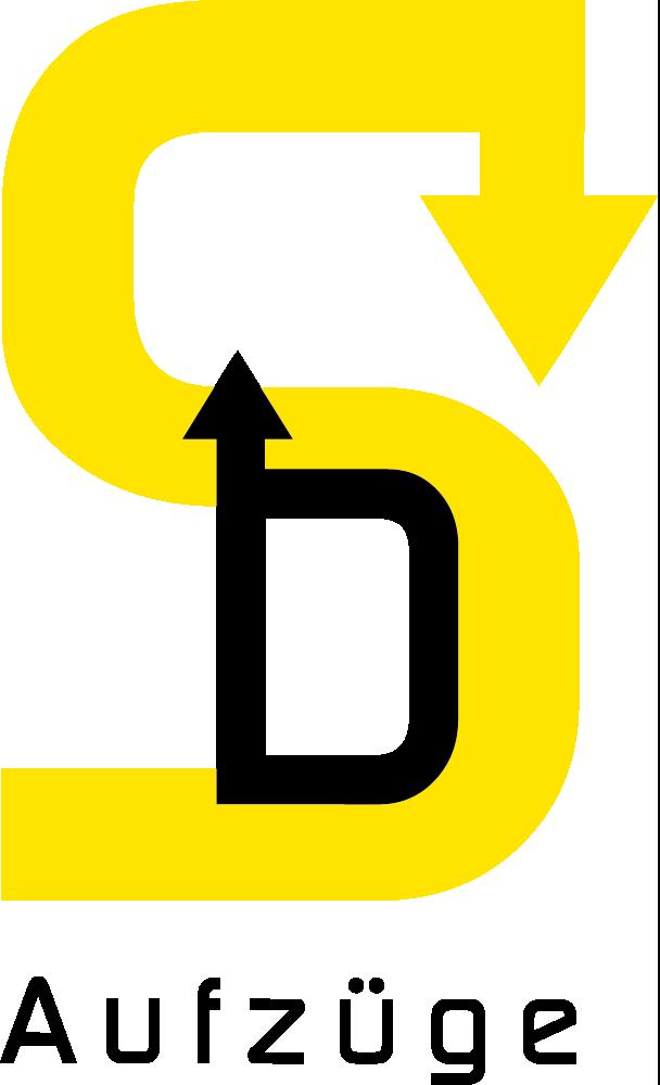 SD Aufzüge GmbH